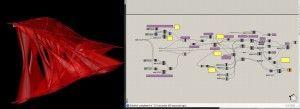 Proyectos de arquitectura paramétrica 2011/2012: Asignatura del Departamento de Proyectos Arquitectónicos – ETSAM