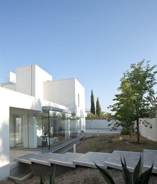 Interacción entre diseño y naturaleza - Noticias de Arquitectura - Buscador de Arquitectura