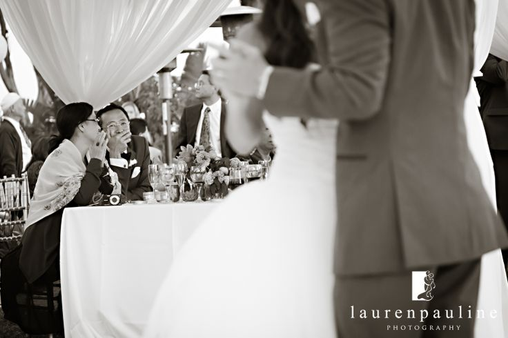 #LaurenPaulinePhotography #Malibu #DestinationWeddingPhotography #WeddingReceptionPhotos