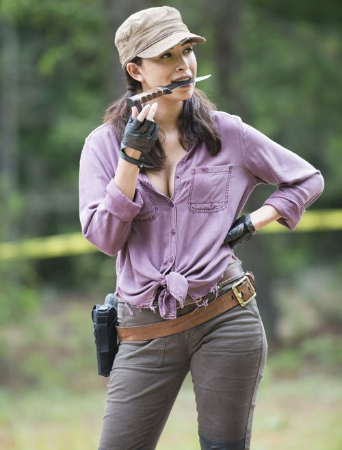 16 best images about rosita espinosa on pinterest posts