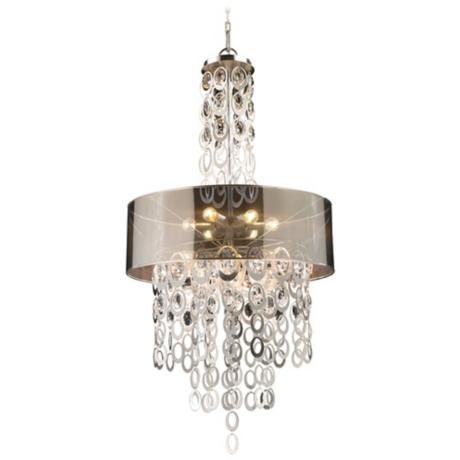 29 best Sammamish House images on Pinterest | Chandeliers, Seattle ...