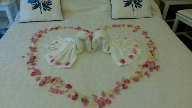 Ready for the next dream...is coming reality....welcome Mr and Ms Holmes... www.amalfiweddingplanner.it