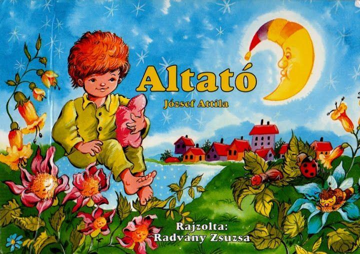 JOZSEF ATTILA - ALTATO - Kinga B. - Picasa Web Albums