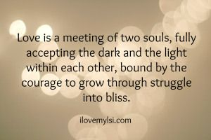 The 25 Most Romantic Love Quotes You Will Ever Read. » Page 9 of 25 » I Love My LSI