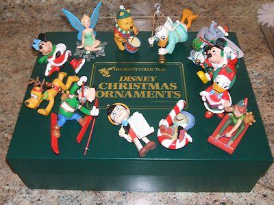 62 best Disney Christmas images on Pinterest  Disney christmas