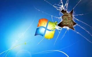 CÓMO INSTALAR PROGRAMAS Sin dañar nuestra instalación de Windows  Uno de los problemas más comunes que encuentro al reparar computadores es que el sistema operativo Windows ha sido modificado negativamente sin que el usuario no tenga ni idea de qué es lo que ha pasado. ¿Cómo evitarlo? Para ver el artículo completo da clic en: http://jcnovedades.blogspot.com/2013/12/como-instalar-programas-sin-danar.html