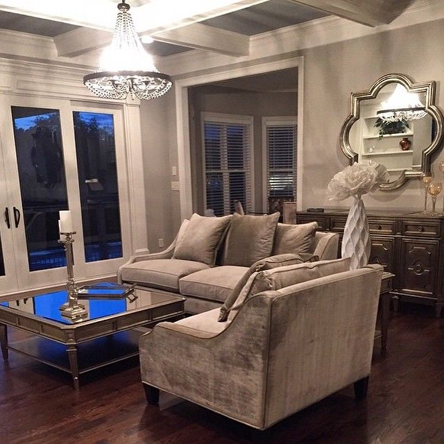 17 best images about z gallerie in your home on pinterest bedding french bulldogs and dining for Z gallerie bedroom inspiration