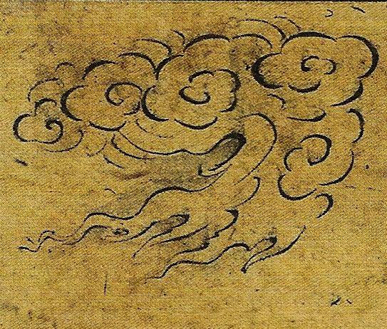 Un convive du banquet des libations de vin dans le jardin - Iran occidental (Ispahan?) - début du XVIIe siècle. Le chant du monde - L'art de l'Iran safavide 1501-1736 Assadullah Souren Melikian-Chirvani.