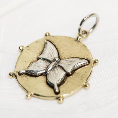 Jewellery Item 2018 > RRP $AUD33.00 | PALAS Jewellery