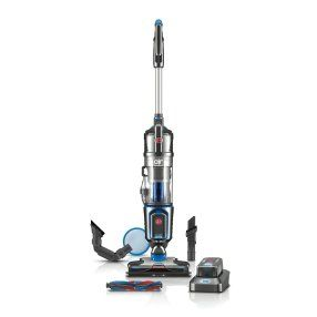 Best Vacuum For Apartment Guideline Images On Pinterest