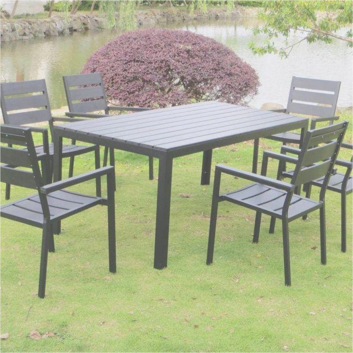 interior design:Table Et Chaise De Jardin Chaise Enfant ...