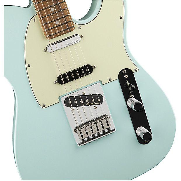 Fender Deluxe Nashville Telecaster Reverb Best Guitar Players Telecaster Fender Deluxe