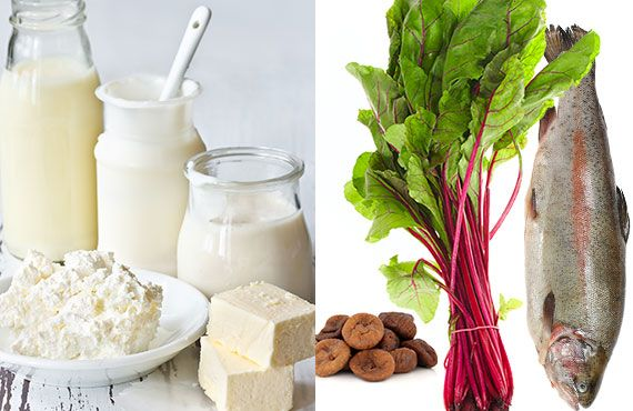 calcium_rich_foods_paleo_diet
