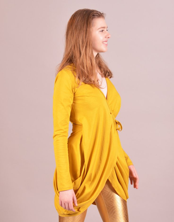 7 best Yellow Cardigan,V Neck Sweater, Bohemian Kimono Cardigan ...