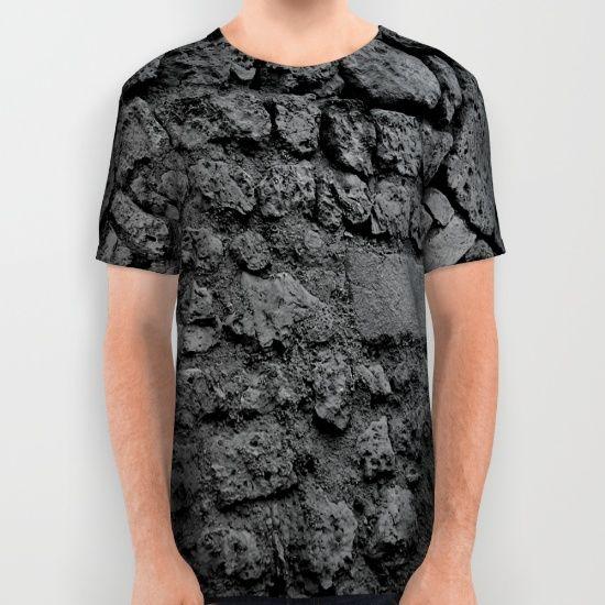 https://society6.com/product/stone-v_all-over-print-shirt?curator=boutiquezia