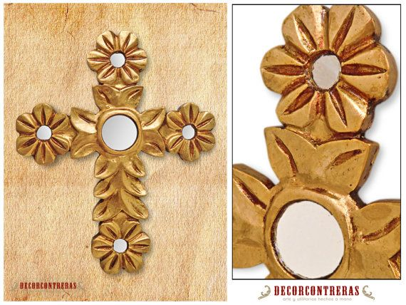 72 best cruces images on Pinterest | Crosses, Mosaic crosses and ...