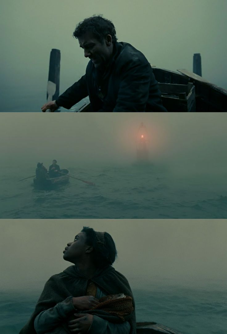 Children of Men / Favorite Scene (2006), d. Alfonso Cuaròn, d.p. Emmanuel Lubezki