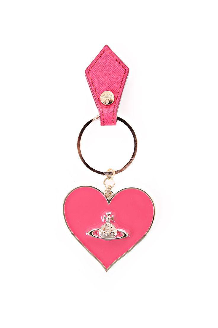 vivienne westwood bags mirror heart keyring  http://www.blueberries-online.com/women-c1/vivienne-westwood-bags-vivienne-westwood-bags-mirror-heart-keyring-fuschia-p22328