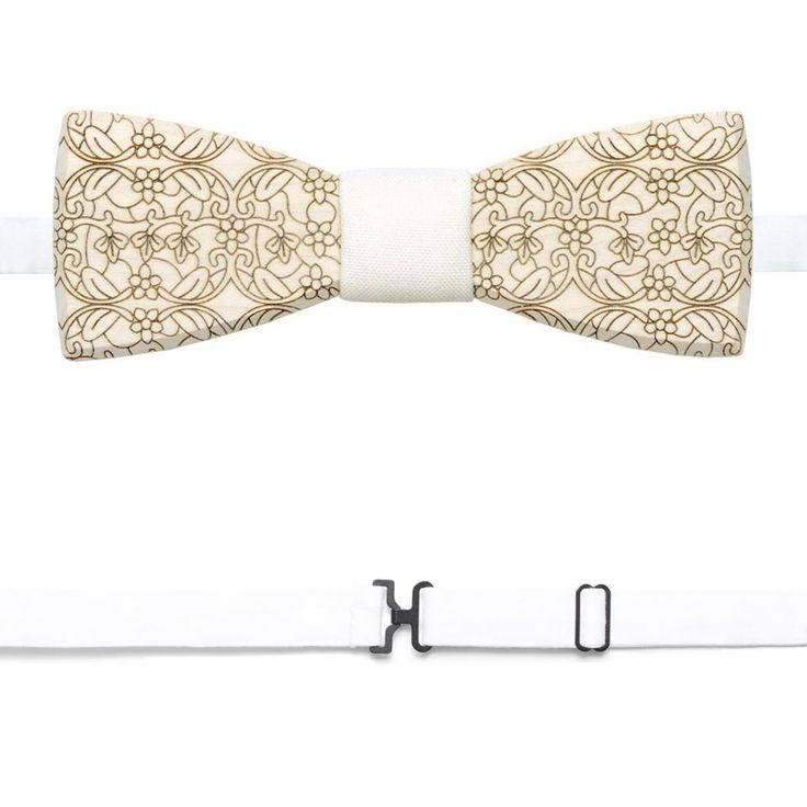 The finished product – Revio – along with the comfortable band, made out of silk, is fitted to every neck's need, sets the new old trend.  Spring tender and romantic collection for grooms is here. https://www.bewooden.com/wooden-bow-tie/revio-P/