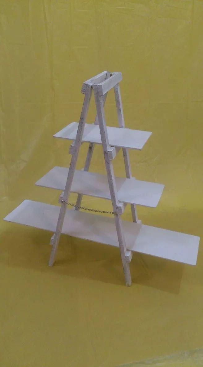 M s de 10 ideas fant sticas sobre golosinas para candy bar for Bar rodante de madera