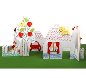 New products for kids - Neo-Spiro #neo-spiro