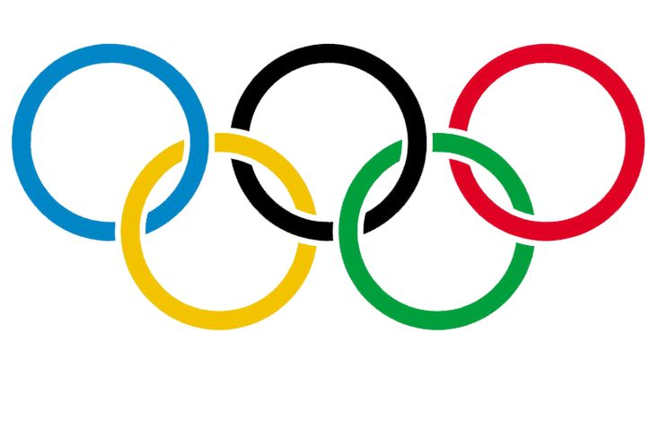 Your guide to some of the more obscure Summer Olympic events.  My kids are total medal contenders in these events, ready to support Team USA.