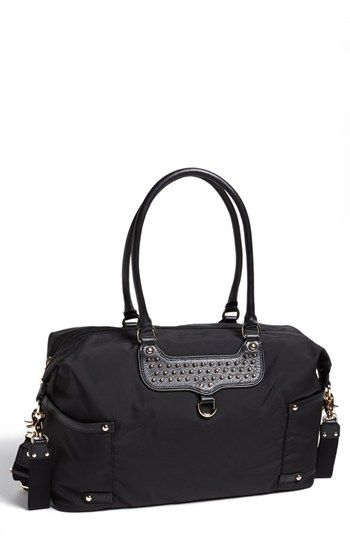 Rebecca Minkoff 'Kendra' Diaper Bag available at #Nordstrom