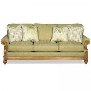 Menyenangkan banget kalau punya ruang tamu yang indah, makanya perabotan rumah tangga itu sangat penting. Ini kami punya kursi sofa ukir cassilas yang bagus untuk mengisi ruang tamu