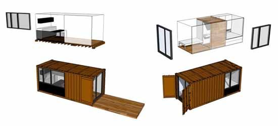 Cocinas Integrales Peque C3 B1as moreover Tiny Metal Home On Wheels additionally 298222806549112955 furthermore 138696863498740750 additionally Off Grid Homes Plans. on pinterest tiny house interior design ideas