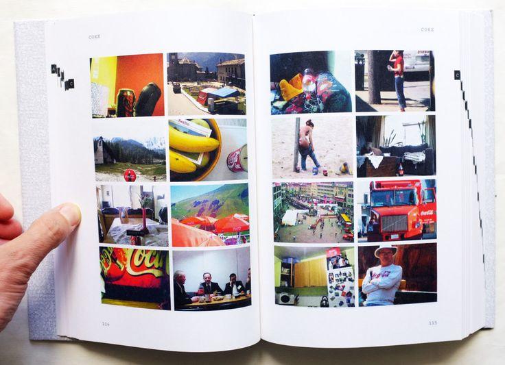 Kurt Caviezel - The Encyclopedia of Kurt Caviezel: