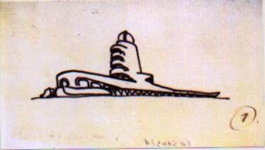 AD Classics: The Einstein Tower / Erich Mendelsohn