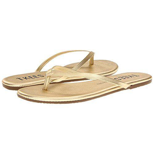 (ティキーズ) TKEES レディース シューズ・靴 サンダル Highlighter 並行輸入品  新品【取り寄せ商品のため、お届けまでに2週間前後かかります。】 表示サイズ表はすべて【参考サイズ】です。ご不明点はお問合せ下さい。 カラー:Blink 詳細は http://brand-tsuhan.com/product/%e3%83%86%e3%82%a3%e3%82%ad%e3%83%bc%e3%82%ba-tkees-%e3%83%ac%e3%83%87%e3%82%a3%e3%83%bc%e3%82%b9-%e3%82%b7%e3%83%a5%e3%83%bc%e3%82%ba%e3%83%bb%e9%9d%b4-%e3%82%b5%e3%83%b3%e3%83%80%e3%83%ab-highligh/