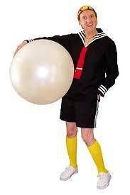 quico mexican halloween costume disfras original new large size mens