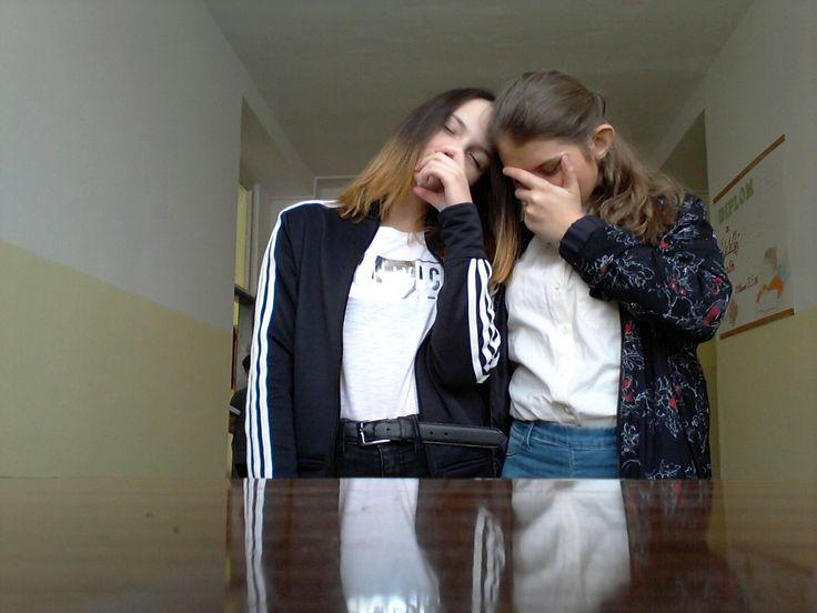 Love youuuuu 💋💋💋💋💜💜💜💜💜💓💓💓💓💟💟💟💞💞💞💞