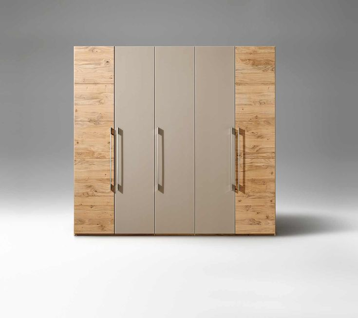 1000 Images About Wardrobe Design Ideas On Pinterest: Best 25+ Bedroom Cupboards Ideas On Pinterest