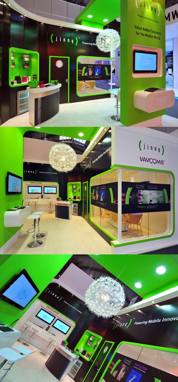 Exhibition Stand Design Programs : Best images about exhibition portfolio on pinterest