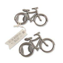 Kate Aspen® Bicycle Bottle Opener