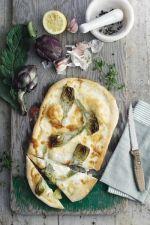 Recepten - Lekkere recepten online - Wat eten we vandaag? | ELLE Eten
