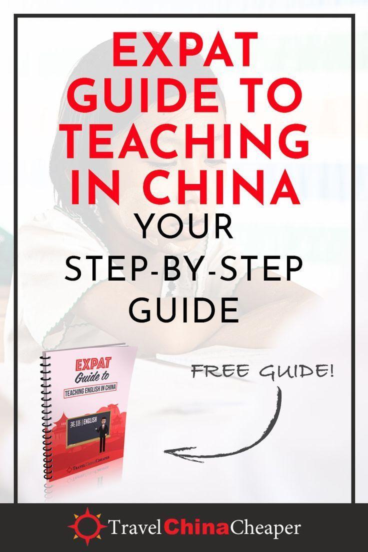7bec799028fc91b55a5192910de9af01 - Vpn That Works In China Free