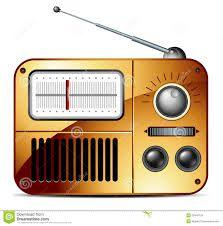 Televisión, radio AM / FM, TV vía satélite, teléfonos móviles, mandos a distancia, radar, sistemas de alarma, radios meteorológicas, CBS y teléfonos inalámbricos incluyen sistemas meteorológicos de radar, rayos X, Imagen de Resonancia Magnética (MRI), hornos de microondas y satélites de posicionamiento global (GPSs)