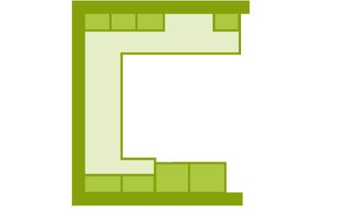 Küchen planen in 6 Schritten › DYK360 Küchenblog - Der Blog rund um Küchen