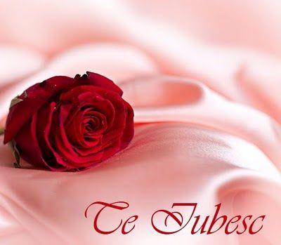 te iubesc (3)