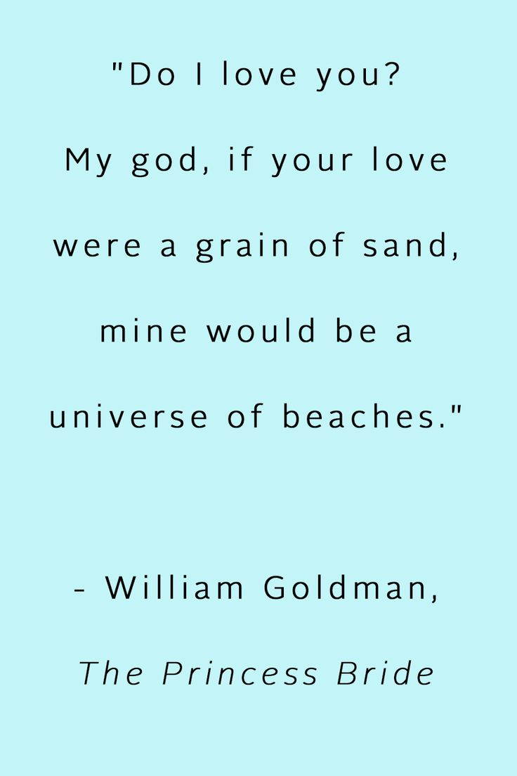 Quotes On Love And Marriage The 25 Best Beach Love Quotes Ideas On Pinterest  Summer Beach