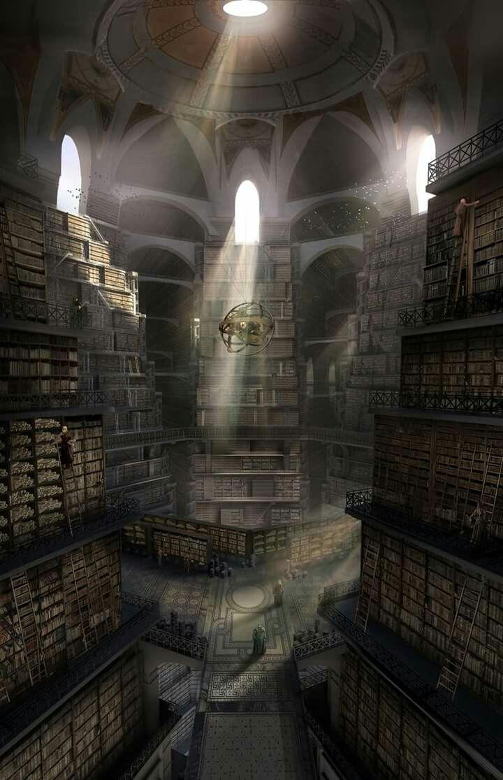 Citadel of Oldtown | Fantasy könyvek, Fantasy táj és Fantasy