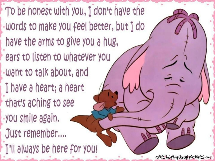 77 best Winnie the Pooh images on Pinterest | Pooh bear, Thoughts ...