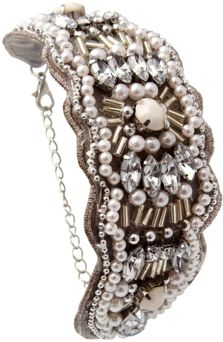 Bijou Brigitte Armband Perlen Mix Jewellery Pinterest Armband And Bijoux: bijoux brigitte catalogue