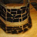Diy solar panals