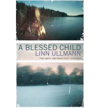 En gripende bok om oppvekst. Linn Ullmann fortjener oversettelse.