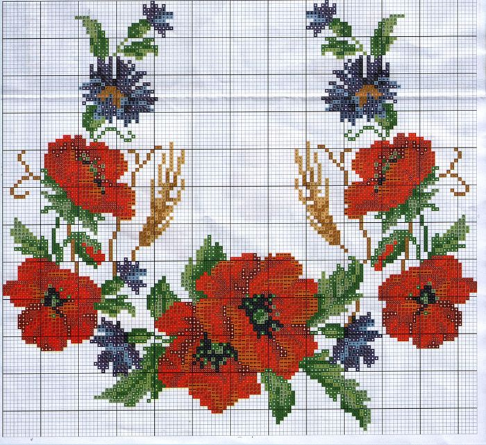http://www.liveinternet.ru/users/larissa63/rubric/3918802/page33.html