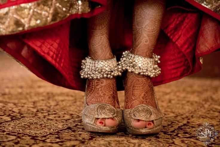 Fashion Anklets Online